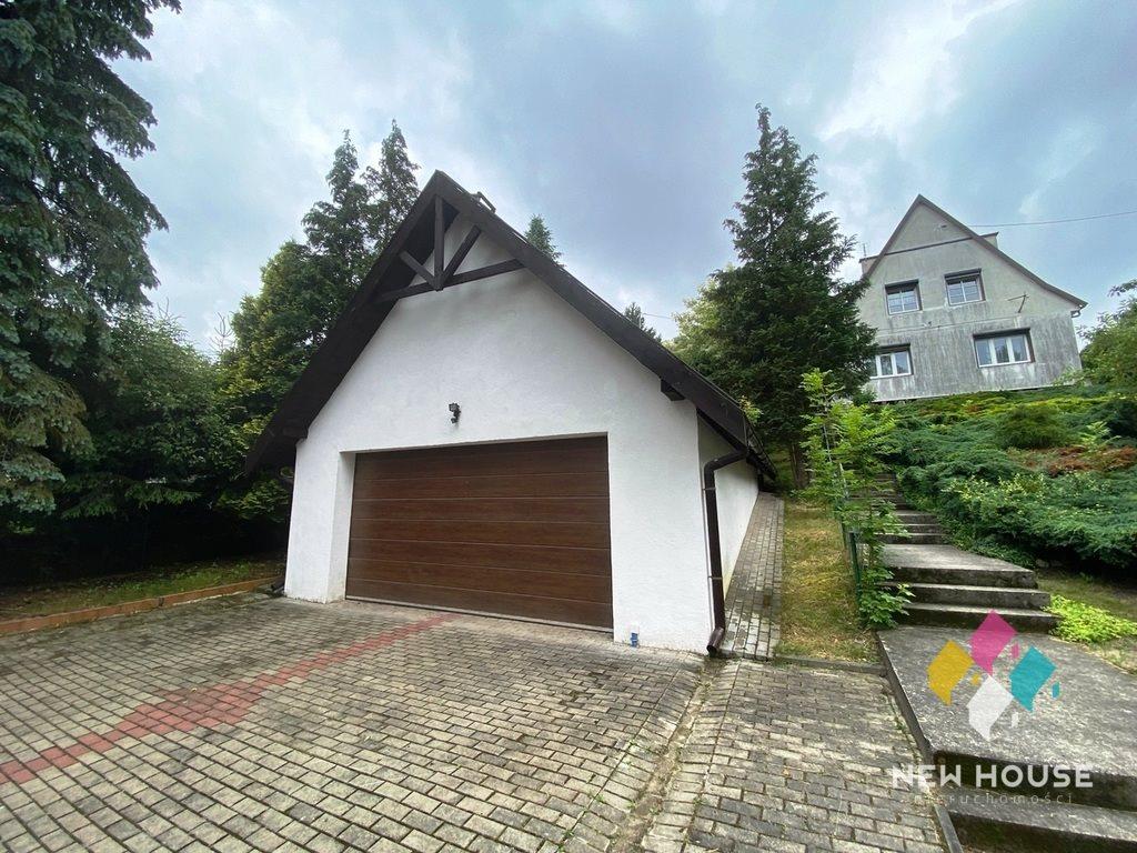 Dom na sprzedaż Olsztyn, Wojska Polskiego, Oficerska  77m2 Foto 1