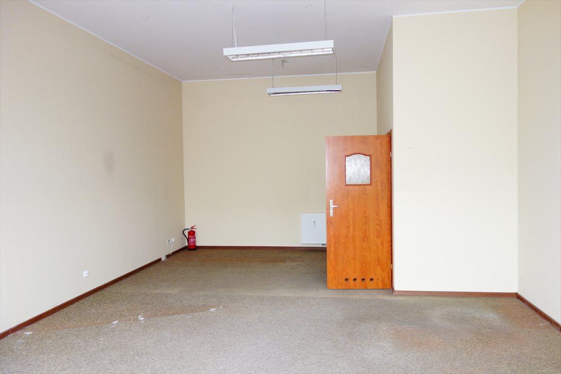 Lokal użytkowy na sprzedaż Poznań, Grunwald, Rynarzewska  44m2 Foto 2