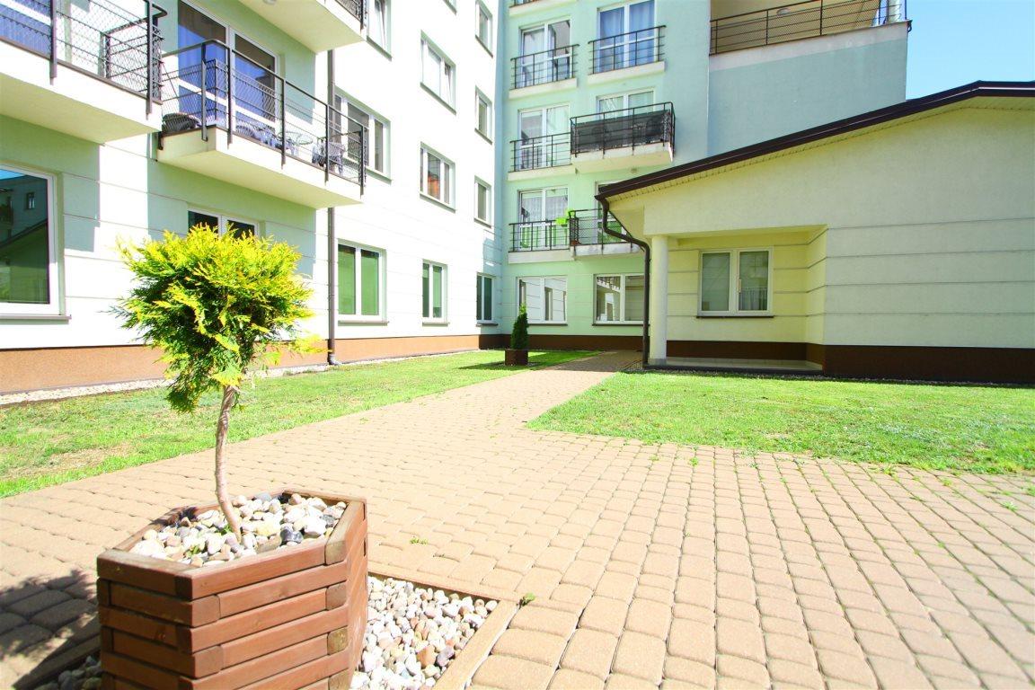 Lokal użytkowy na wynajem Białystok, Bojary, Łąkowa  50m2 Foto 1