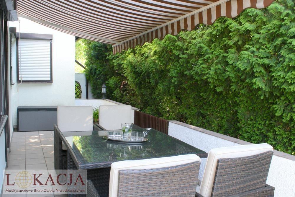 Dom na sprzedaż Kalisz  215m2 Foto 1