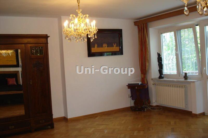 Dom na sprzedaż Warszawa, Mokotów, Służew  300m2 Foto 7
