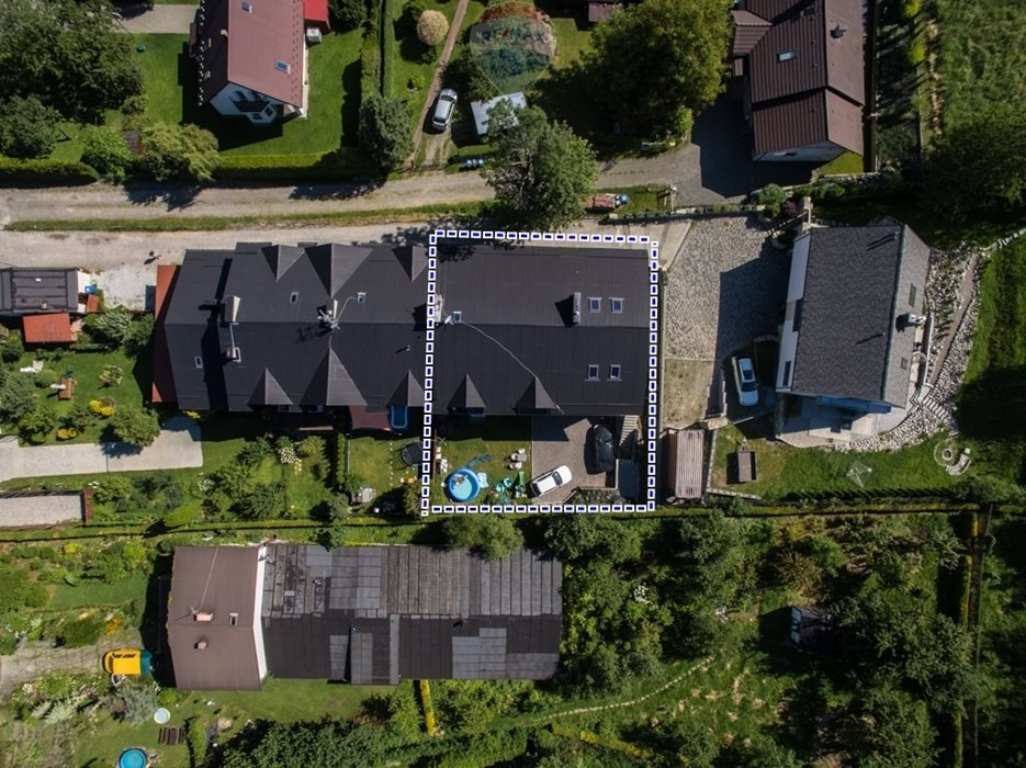 Dom na sprzedaż Bielsko-Biała, Ruciana  350m2 Foto 3