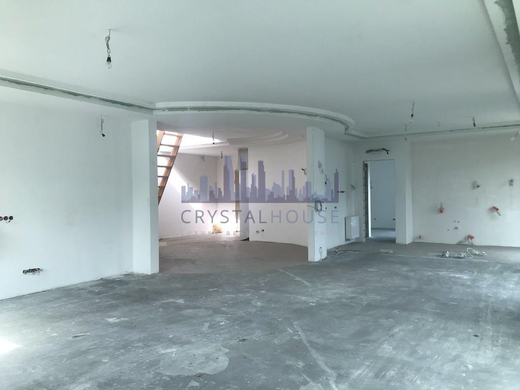 Mieszkanie trzypokojowe na sprzedaż Warszawa, Bielany, Grębałowska  189m2 Foto 3