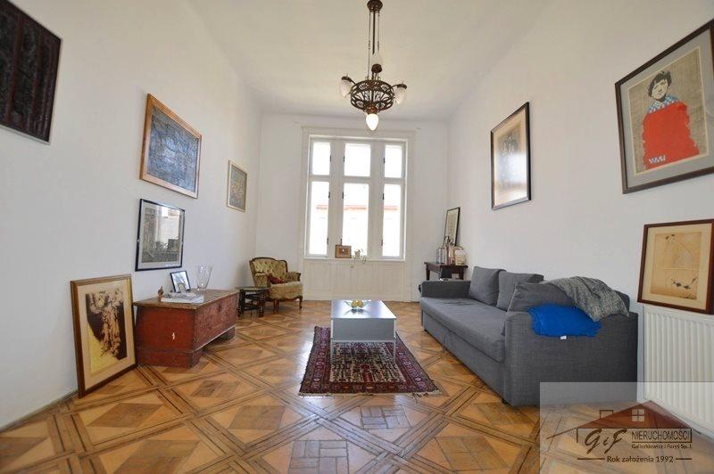 Mieszkanie dwupokojowe na sprzedaż Przemyśl, Franciszkańska  86m2 Foto 1