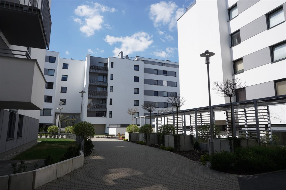 Lokal użytkowy na sprzedaż Poznań, Grunwald, Jeleniogórska  163m2 Foto 2