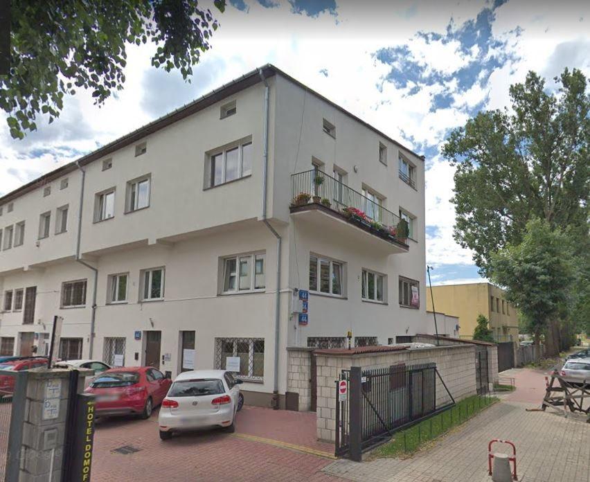 Dom na sprzedaż Warszawa, Praga-Południe  470m2 Foto 1