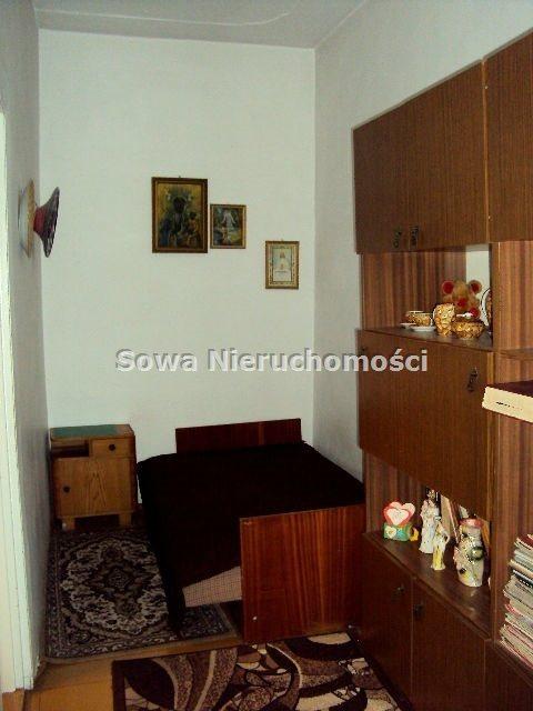 Dom na sprzedaż Świebodzice, Centrum  200m2 Foto 3