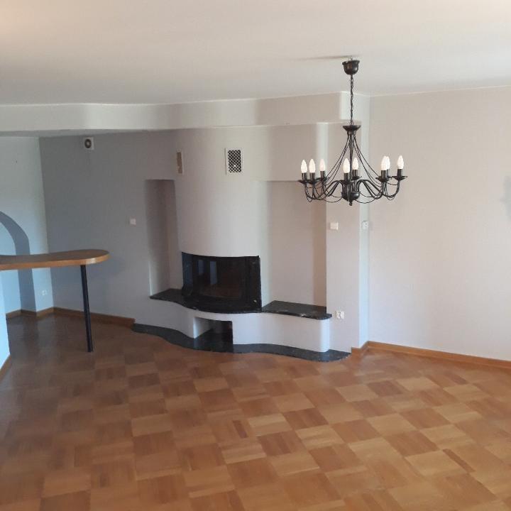 Dom na sprzedaż Michałowice  1000m2 Foto 4
