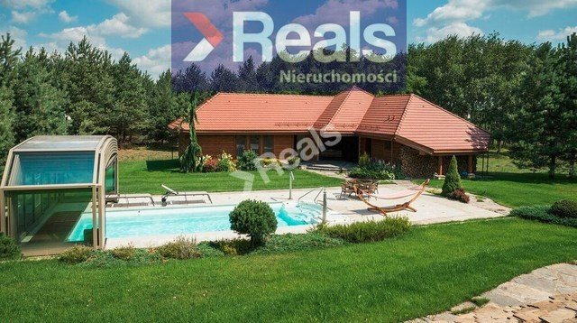 Dom na sprzedaż Grójec  358m2 Foto 6