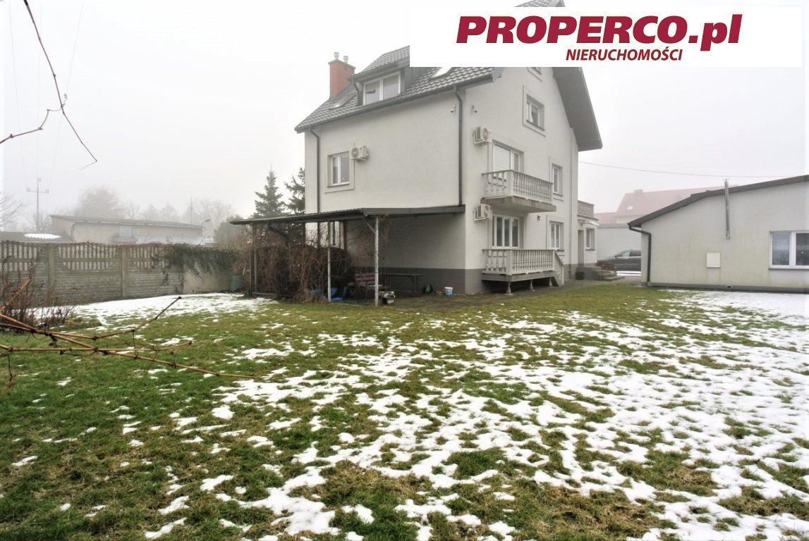 Dom na sprzedaż Warszawa, Bielany, Arkuszowa  457m2 Foto 2