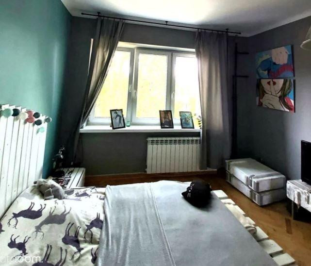 Mieszkanie dwupokojowe na sprzedaż Warszawa, Wola, Górczewska  50m2 Foto 3