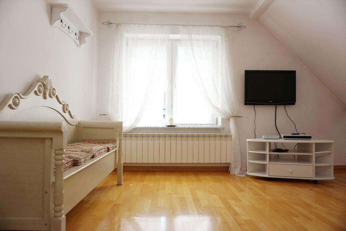 Dom na sprzedaż Wągrowiec, Kościuszki  204m2 Foto 10