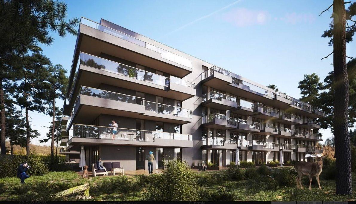 Mieszkanie dwupokojowe na sprzedaż Kielce, Baranówek  43m2 Foto 11