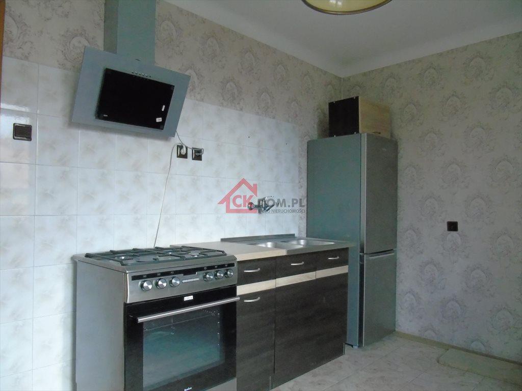 Dom na sprzedaż Kielce, Nowy Folwark, Otrocz  150m2 Foto 13