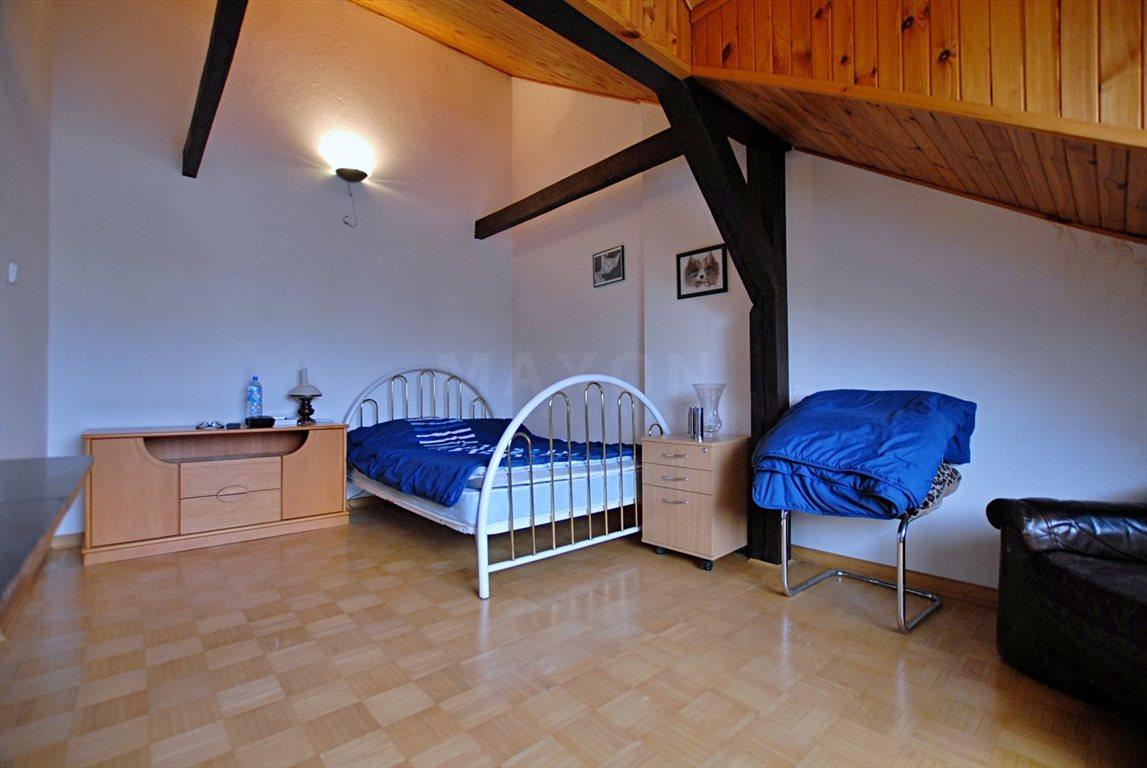 Dom na sprzedaż Warszawa, Mokotów  400m2 Foto 9