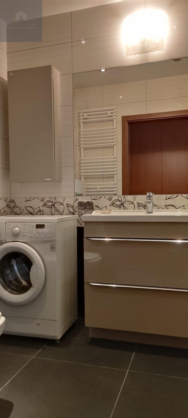 Mieszkanie dwupokojowe na sprzedaż Pruszków, Prusa  45m2 Foto 9