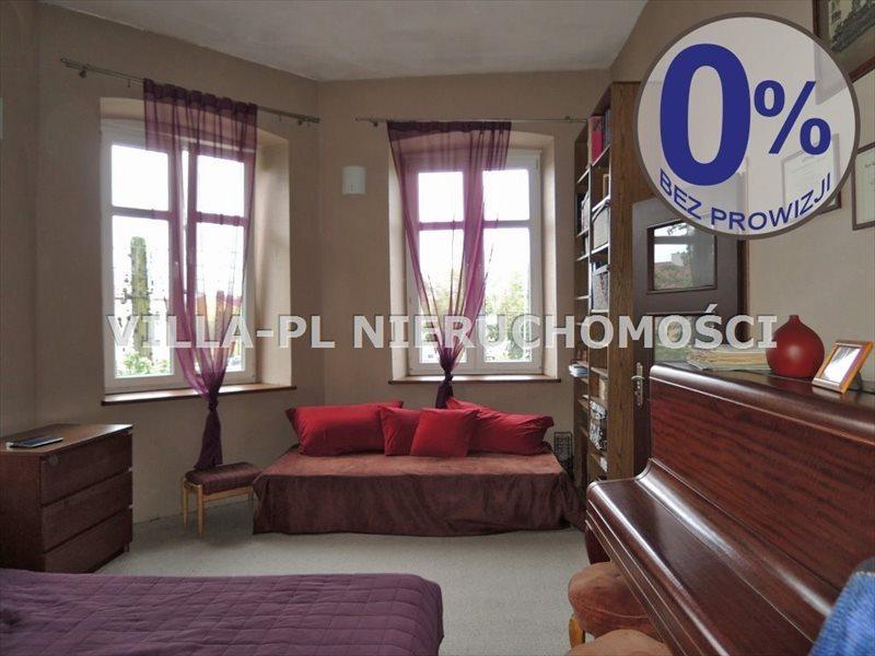 Mieszkanie dwupokojowe na sprzedaż Łęczyca  55m2 Foto 1