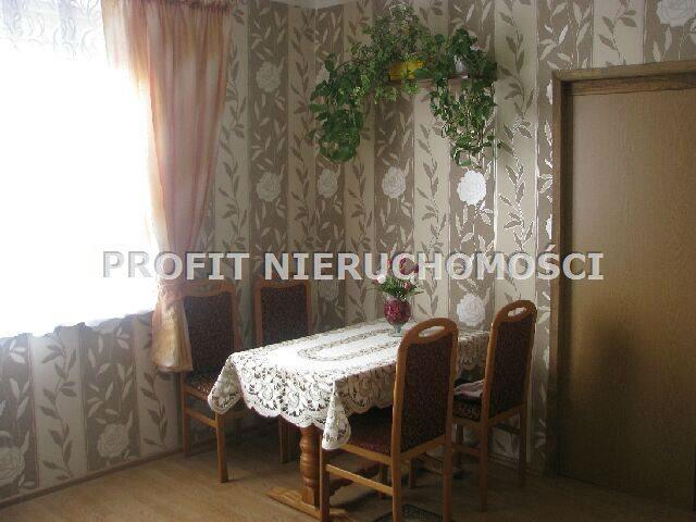Dom na sprzedaż Ozorków  158m2 Foto 5