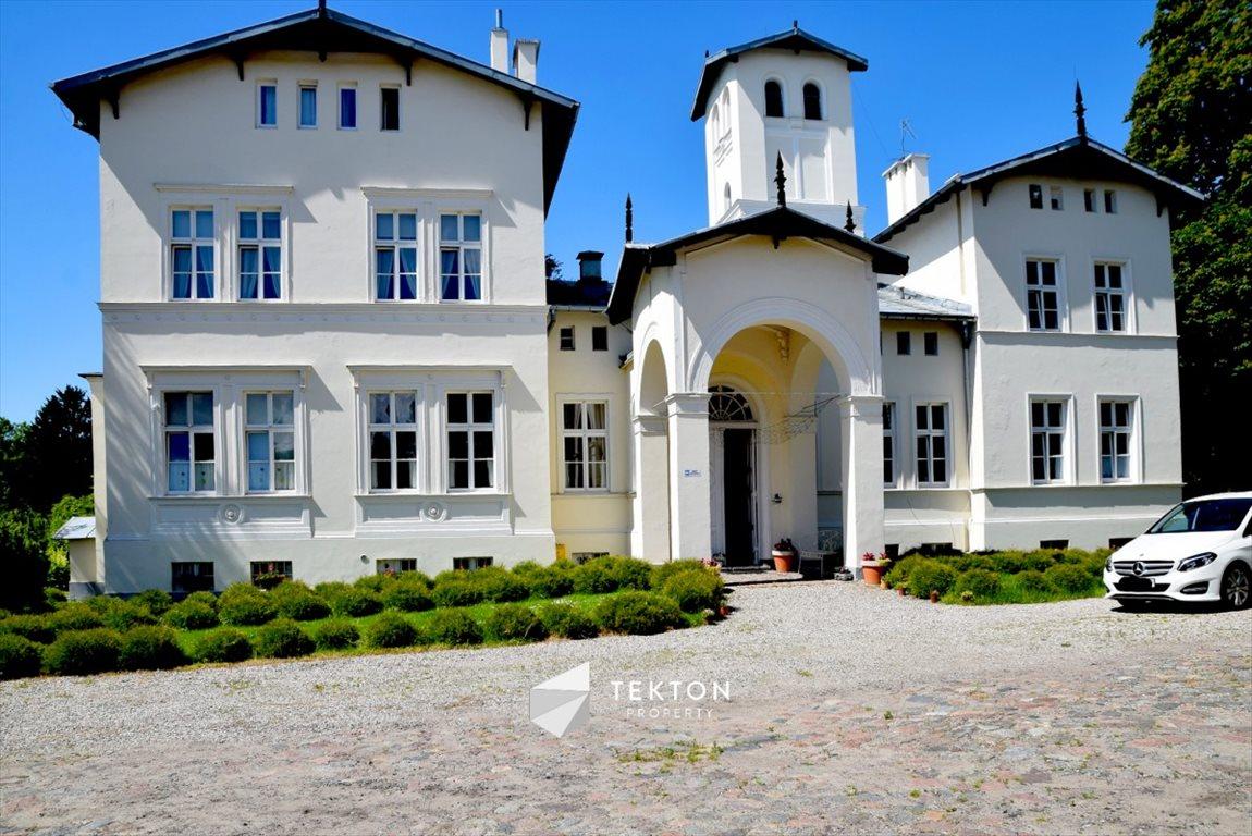 Dom na sprzedaż Janów  1200m2 Foto 1