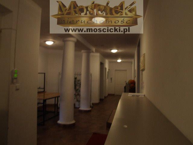 Lokal użytkowy na sprzedaż Warszawa, Ursynów, Pyry, Puławska  461m2 Foto 4