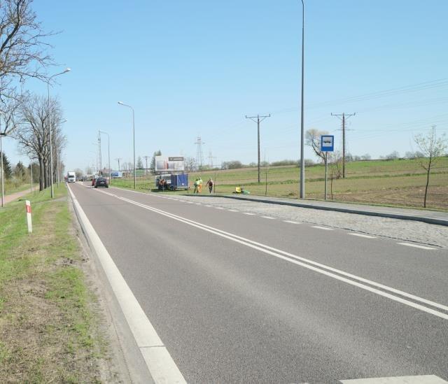 Lokal użytkowy na wynajem Łomża, Przemysłowe, al. Legionów  200m2 Foto 10