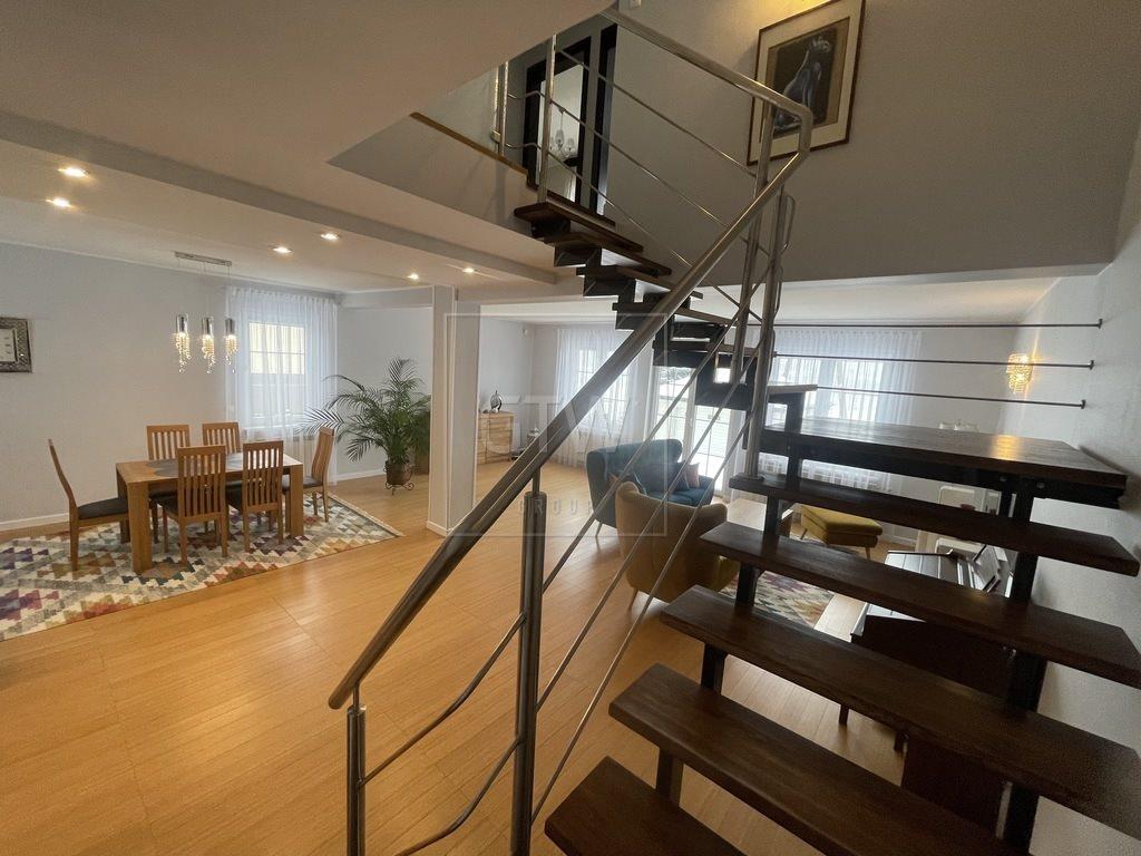 Dom na sprzedaż Belsk Duży  171m2 Foto 6