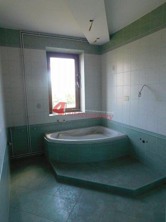 Dom na sprzedaż Dąbrowa Tarnowska, Warszawska  146m2 Foto 10