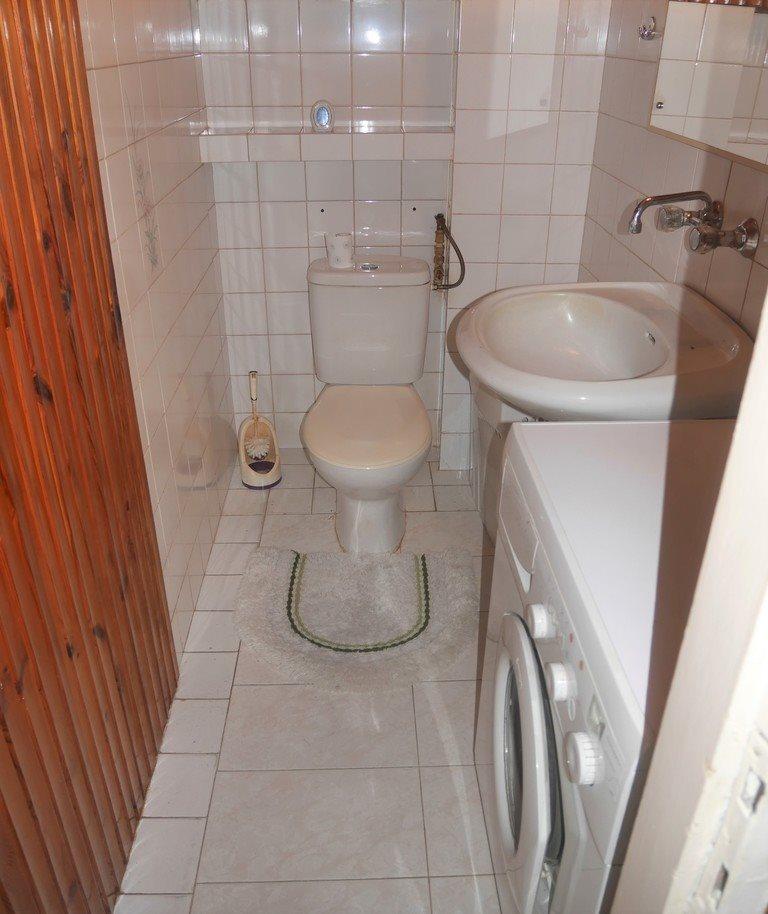 Mieszkanie dwupokojowe na sprzedaż Kajetanów  58m2 Foto 5