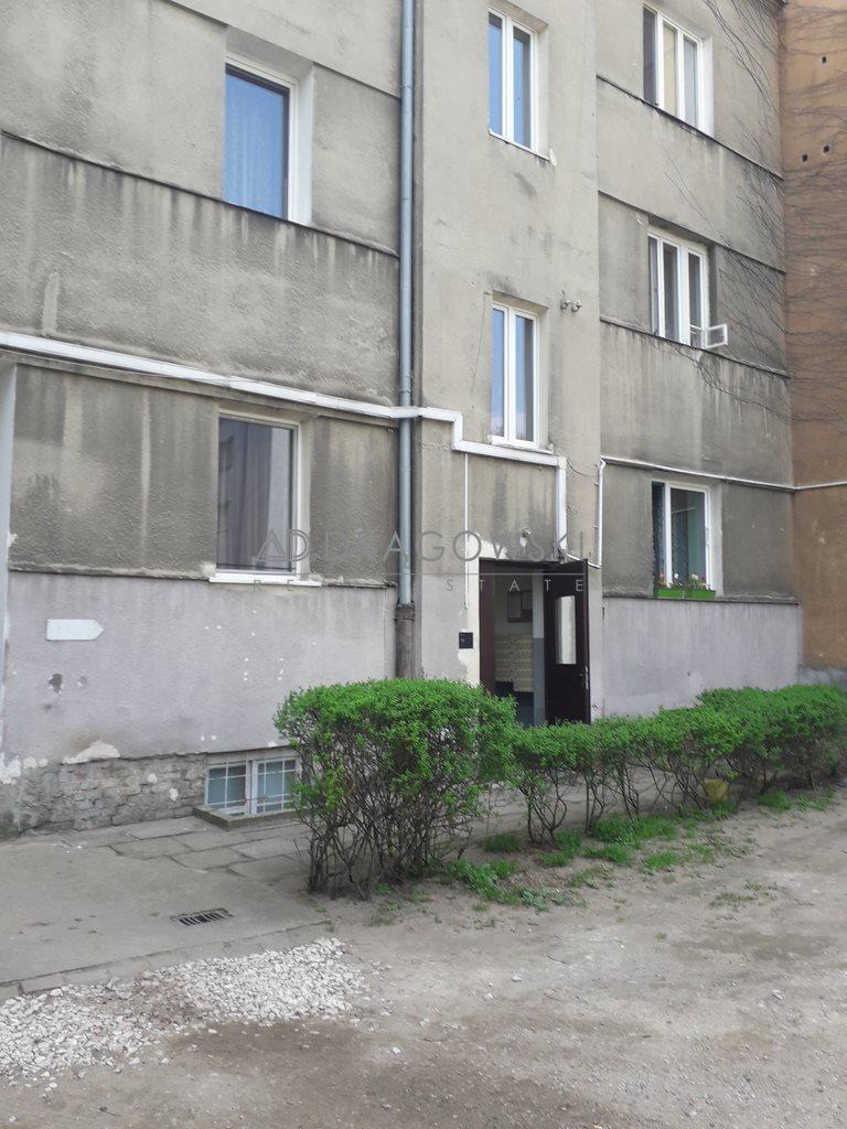 Dom na sprzedaż Warszawa, Mokotów  700m2 Foto 1