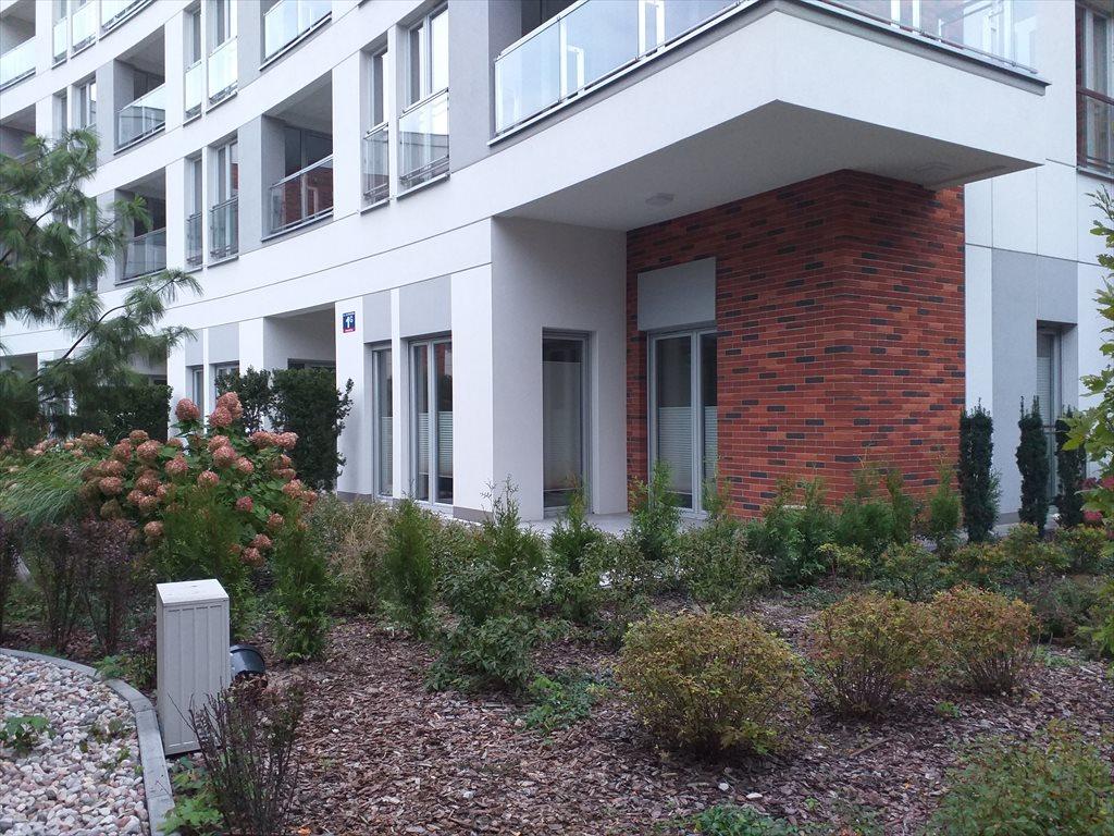 Mieszkanie trzypokojowe na sprzedaż Pruszków, Ołówkowa 1G  51m2 Foto 1