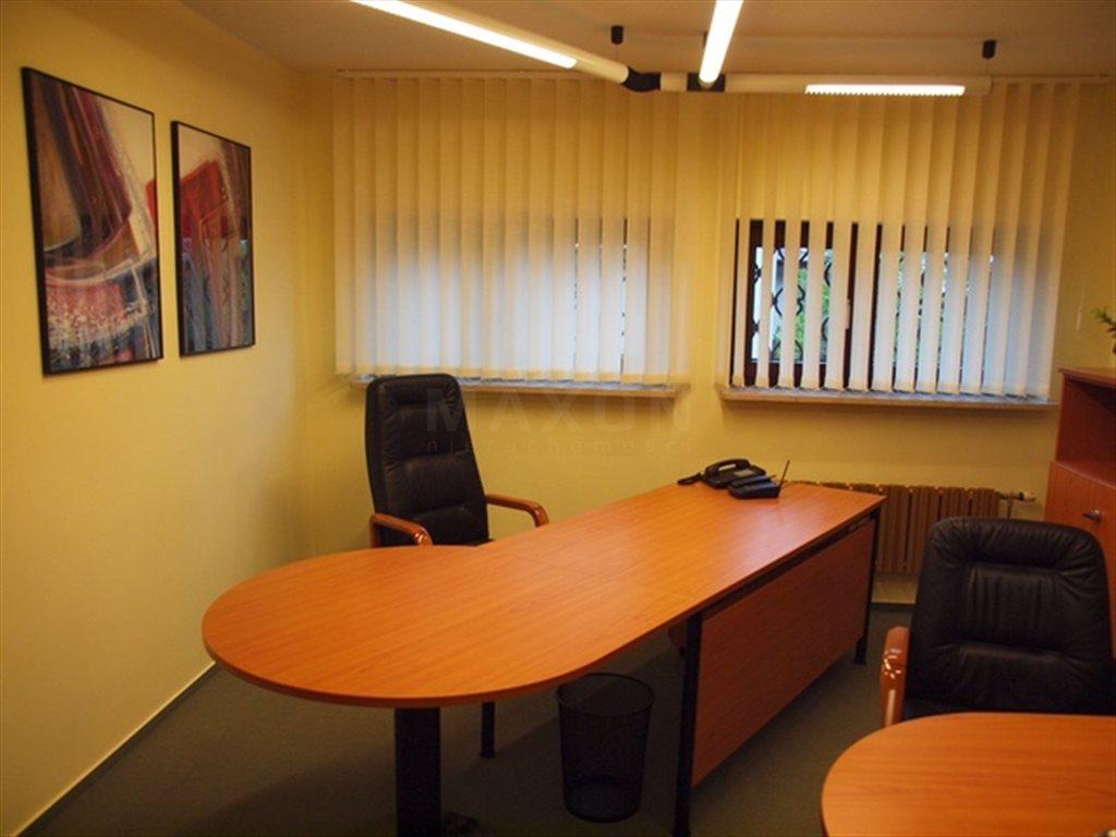 Lokal użytkowy na sprzedaż Warszawa, Bemowo, ul. Lustrzana  600m2 Foto 9