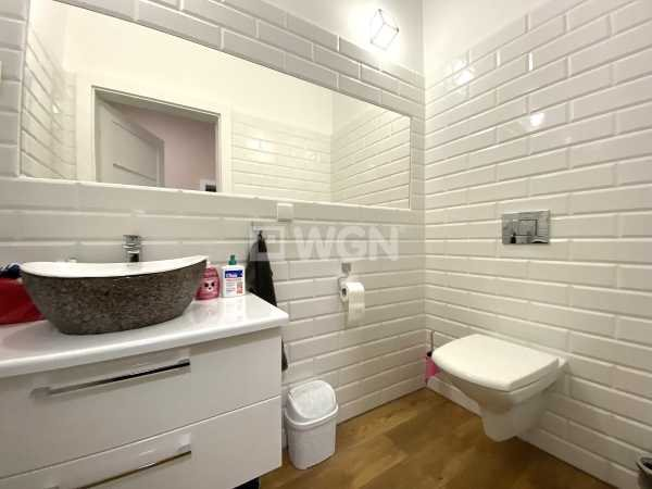 Dom na sprzedaż Janikowo, Centrum, Przemysłowa  392m2 Foto 7