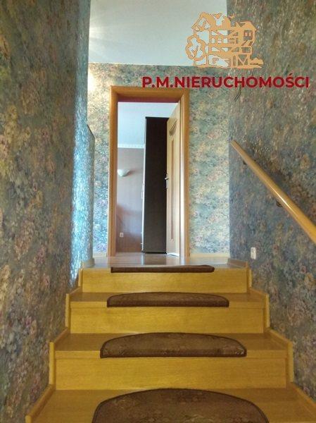 Dom na sprzedaż Rybnik, Kamień pod Rzędówką  120m2 Foto 6