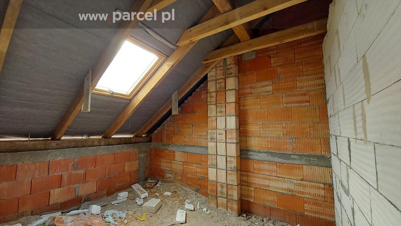 Dom na sprzedaż Gowarzewo  119m2 Foto 7