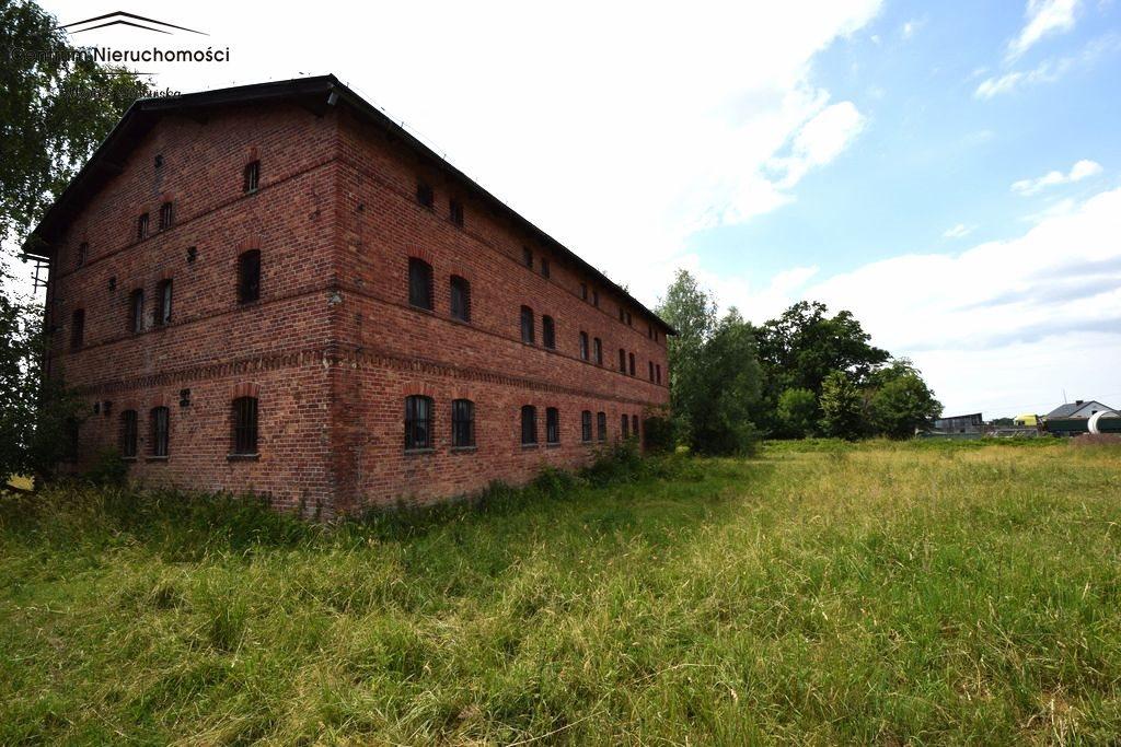 Dom na sprzedaż Klęczkowo  679m2 Foto 1