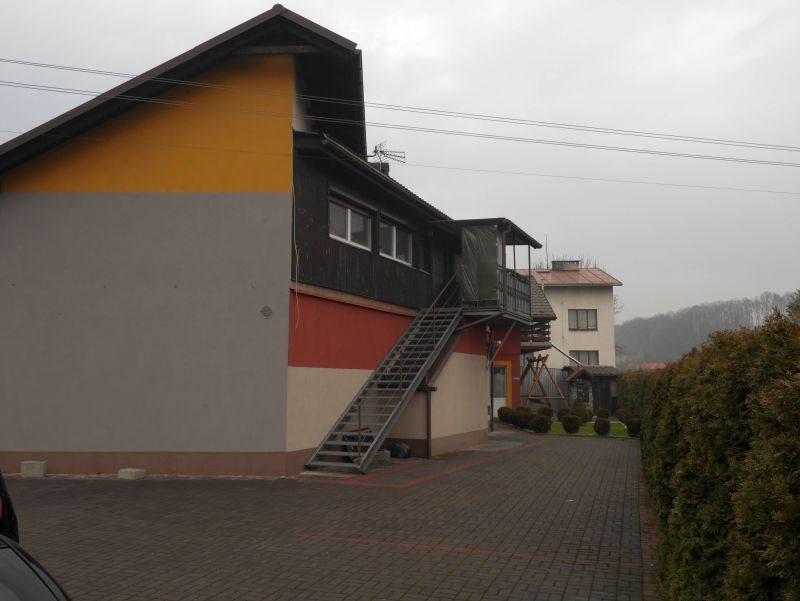 Dom na sprzedaż Zebrzydowice  500m2 Foto 3