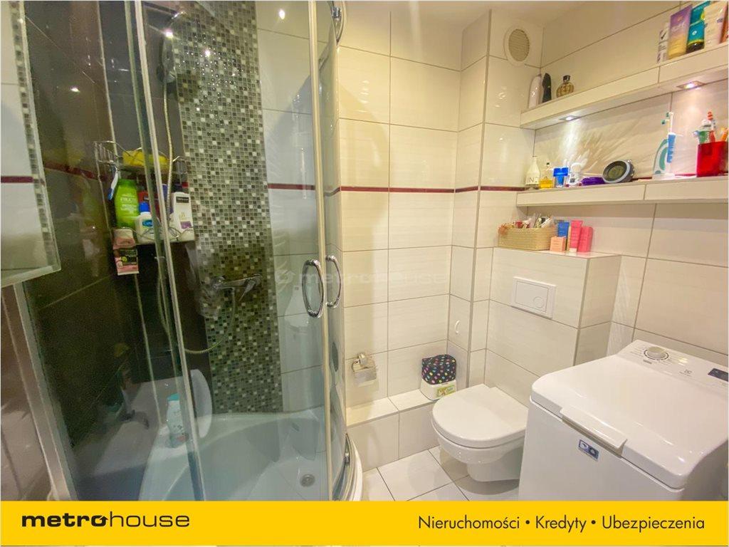 Mieszkanie dwupokojowe na sprzedaż Gliwice, Śródmieście, Wyszyńskiego  45m2 Foto 7