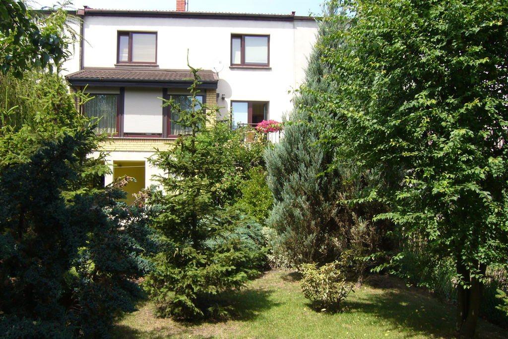 Dom na sprzedaż Śrem, Leona Wyczółkowskiego  180m2 Foto 2