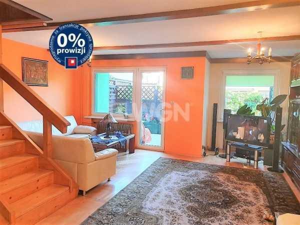 Dom na sprzedaż Ustroń, centrum  180m2 Foto 1