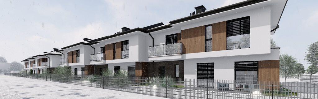 Dom na sprzedaż Rzeszów, św. Rocha  125m2 Foto 7