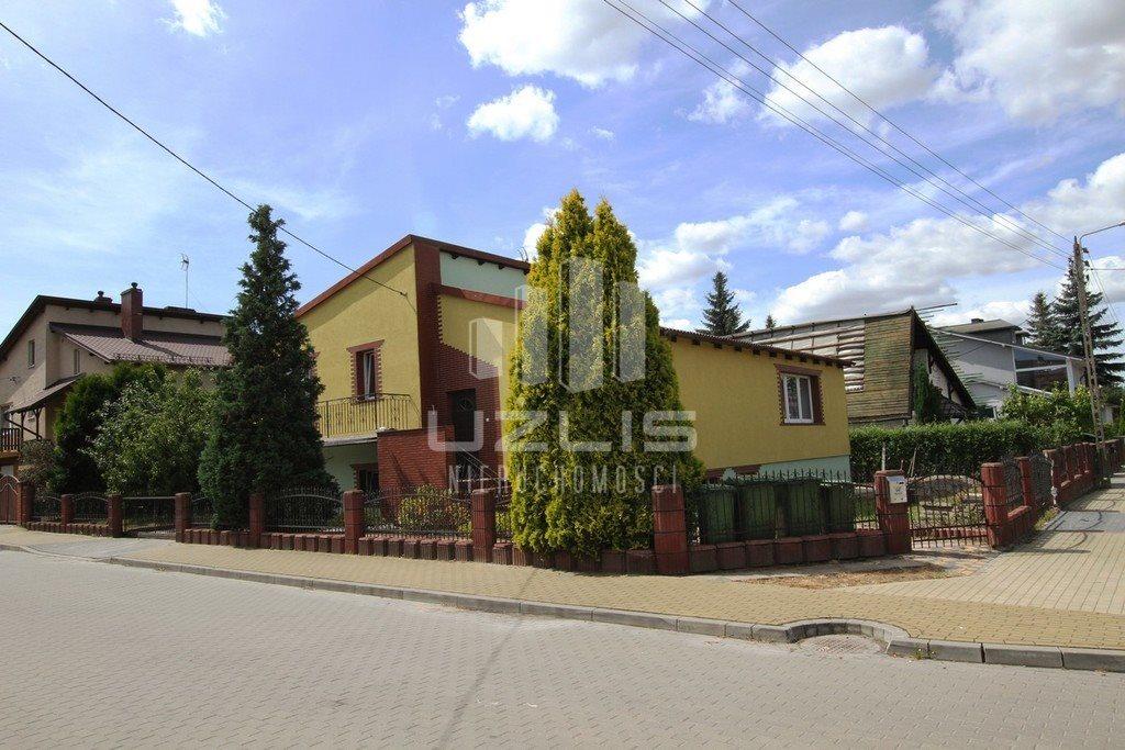 Dom na sprzedaż Starogard Gdański, Wincentego Witosa  100m2 Foto 1