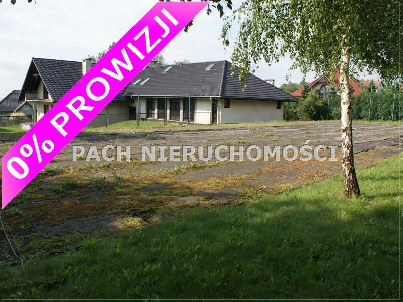 Dom na sprzedaż Kozy  645m2 Foto 5