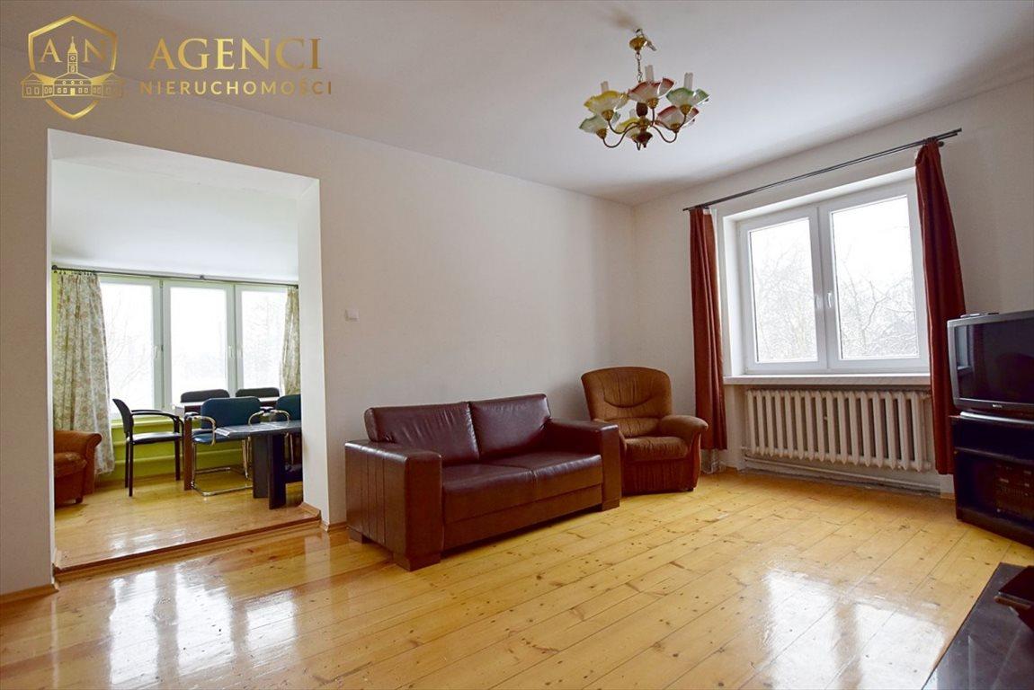 Dom na sprzedaż Sokółka, 11 Listopada  185m2 Foto 11