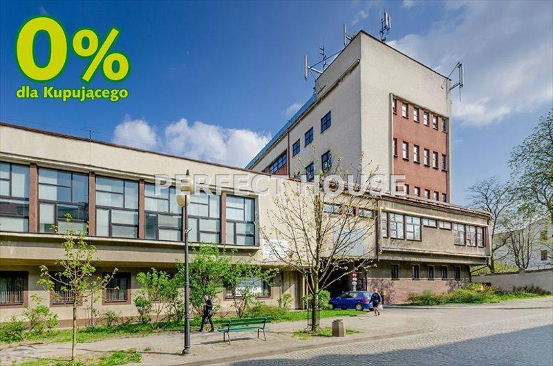 Lokal użytkowy na sprzedaż Radom  10163m2 Foto 6