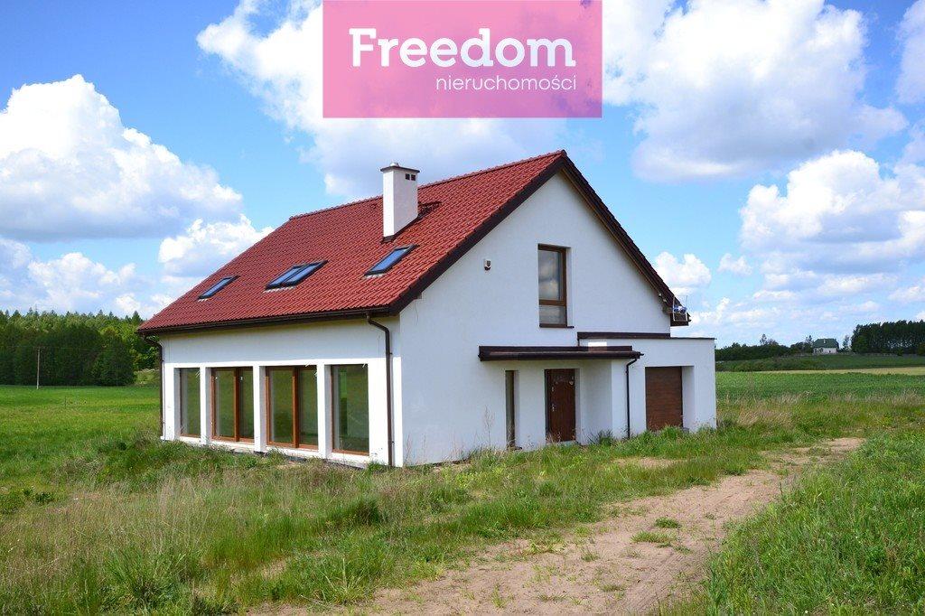 Dom na sprzedaż Bogaczewo  219m2 Foto 5