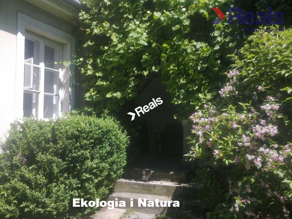 Dom na sprzedaż Komorów  260m2 Foto 3