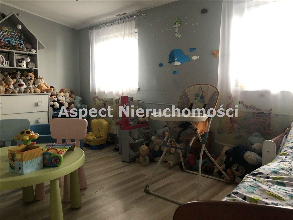 Dom na sprzedaż Kutno  210m2 Foto 8