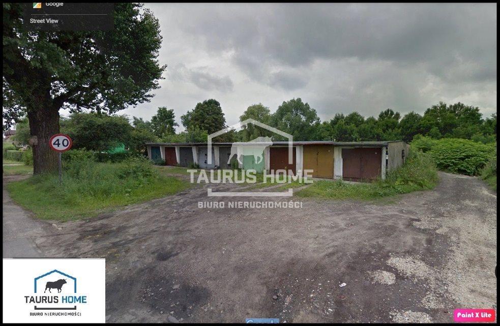 Działka budowlana na sprzedaż Sosnowiec, Ludwik  7198m2 Foto 4