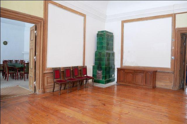 Luksusowy dom na sprzedaż Jaśkowo, Wielowieś  1709m2 Foto 8