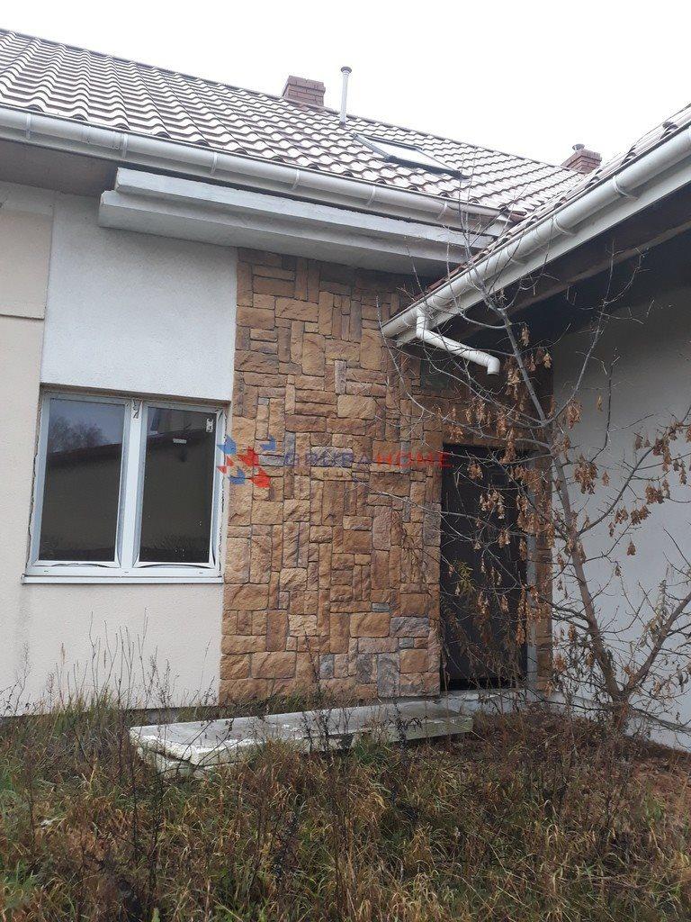 Dom na sprzedaż Solec  132m2 Foto 2